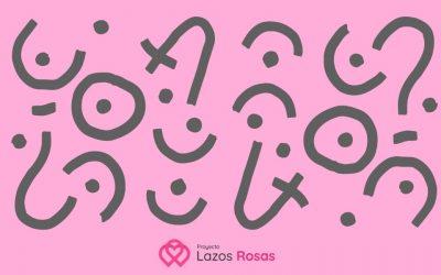 Por qué el cáncer de mama